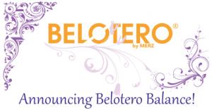 Announcing-Belotero-Balance_03