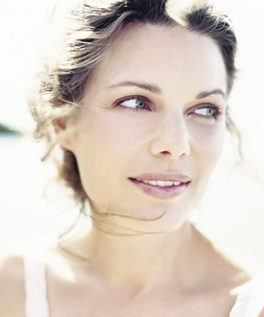 Botox in Hendon - Finchley Cosmetic Salon
