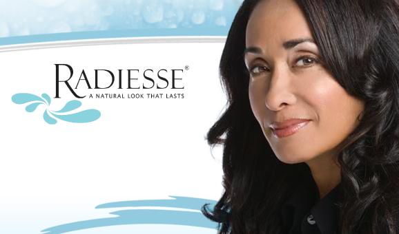 Radiesse® Volumizing Filler - Finchley Cosmetic Salon