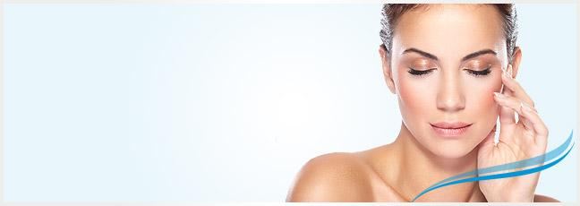 cosmetic-surgery-uk