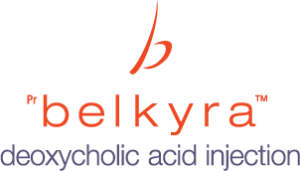 BELKYRA®️ for Double Chin Fat-Melting Injections - Finchley