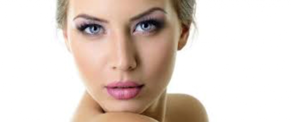 Botox In Finchley - Anti Wrinkle Injections